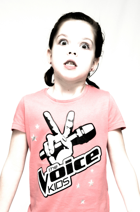 Dochter lief - Ze was gelukkig niet echt boos! ;-) - foto door jackyduck op 06-02-2013 - deze foto bevat: mensen, kind