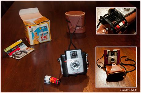 brownie starlet camera.jpg