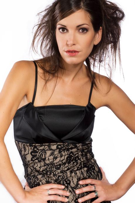 Spaans Beauty Fashion