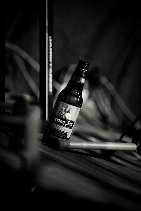 Beer & Music