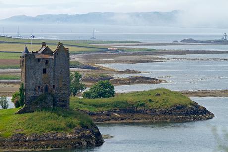 Stalker Castle Oban.jpg