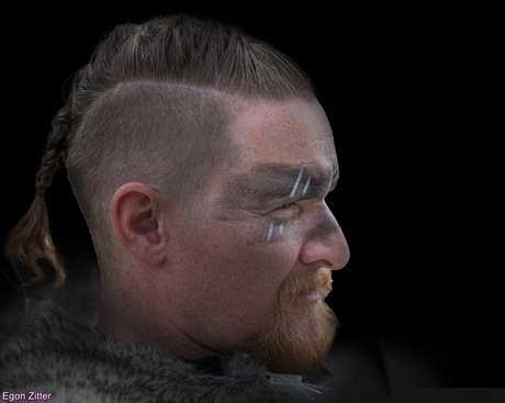 viking model