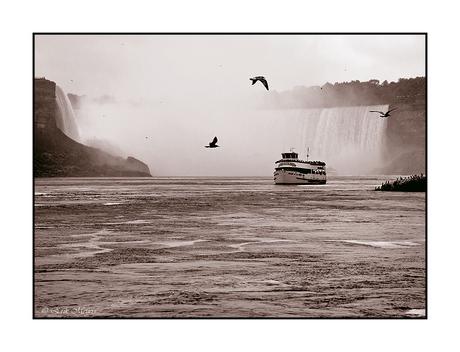Niagara II