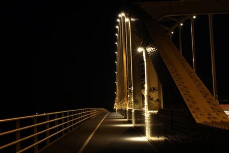 Deventer brug