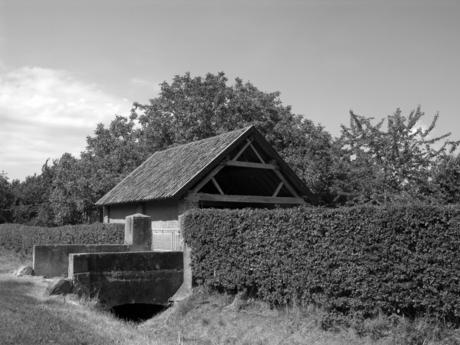 Lahrweg Sittard