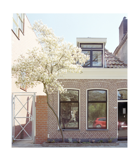 Groningen Stadslente (urban spring)