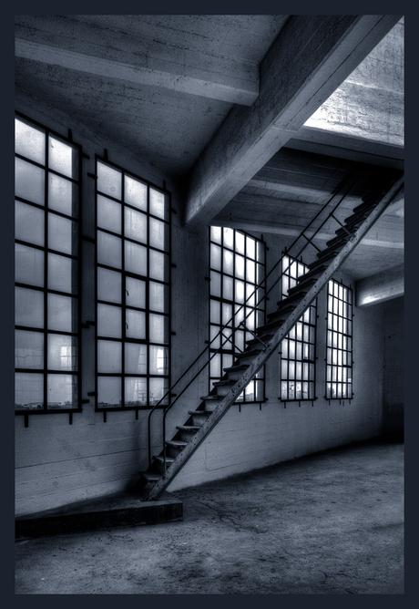 Oude timmerfabriek 5