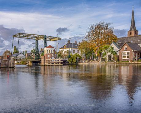 Koudekerk a/d Rijn