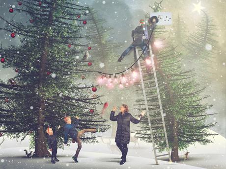 Fijne kerst en een gezond 2020