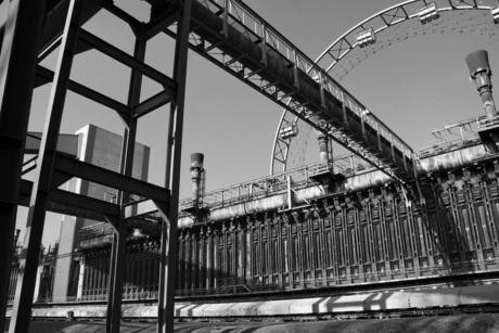 Industrieel verleden 3