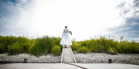 Bruidsfotografie Ebesschotman