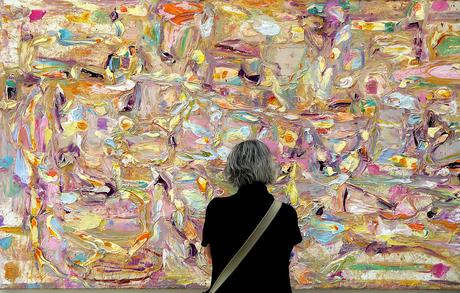 Kunst Kijken