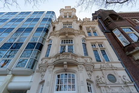 Den Haag 19