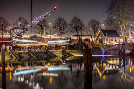 oude haven zoom.nl-