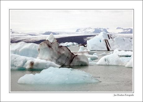 IJsland (3-67)