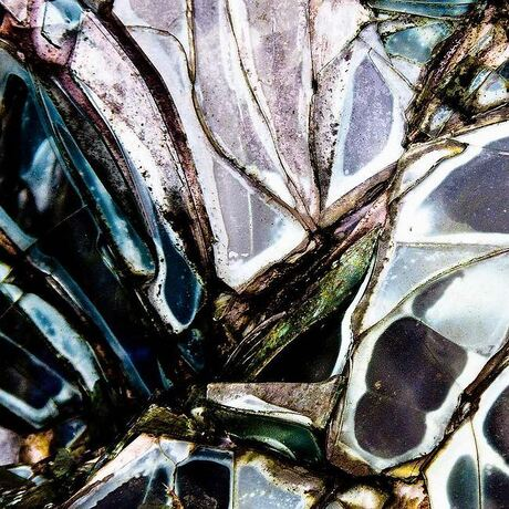 Auto-abstract 1