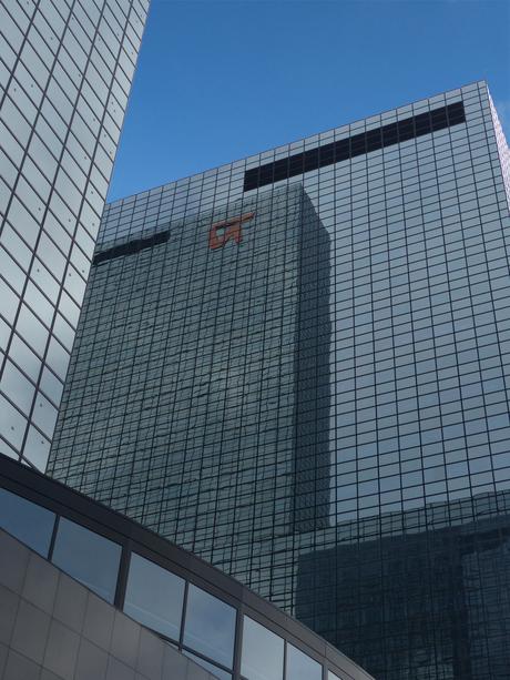 Rotterdam, Nationale-Nederlanden