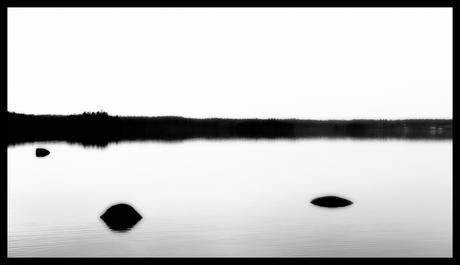 Swedish Lake Mien