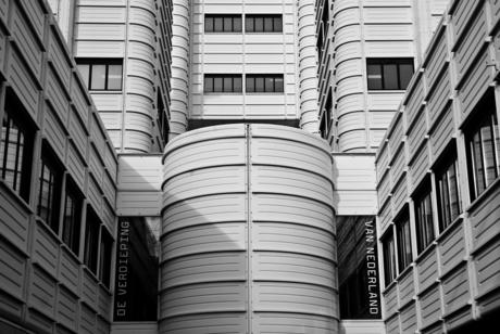 Architectuur 4