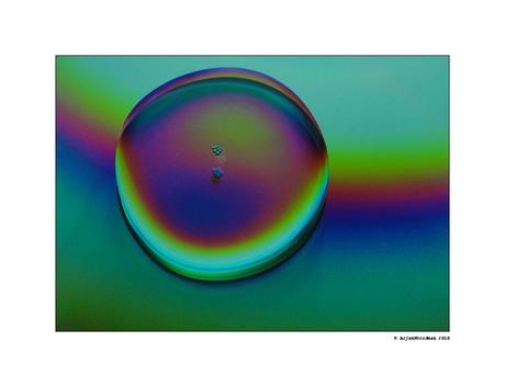 In Rainbows / swobniaR nI