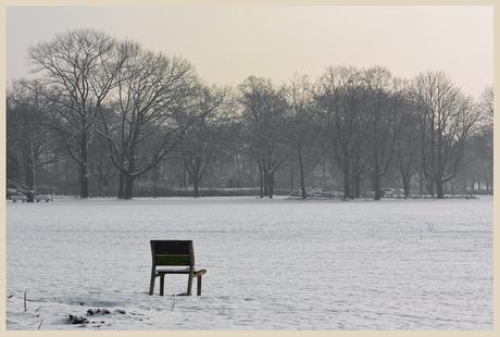 Goffert park III