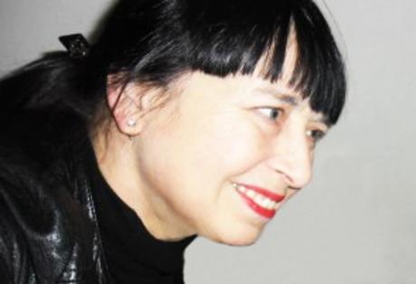 Erna Daalman 2017