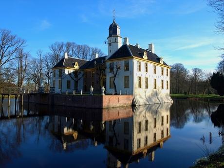 Fraeylemaborg III