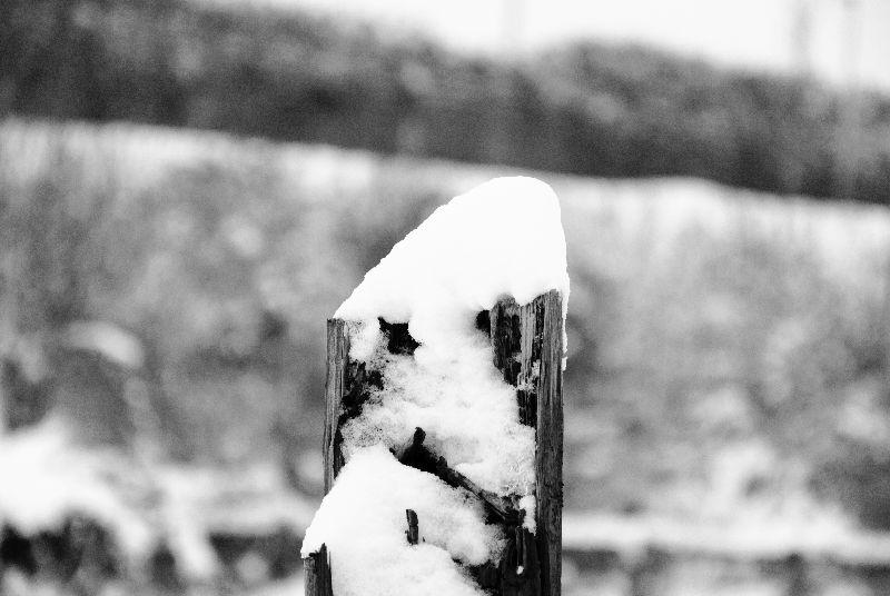 Winter 2010 (1) - Winter 2010 - foto door robbertverwaart op 24-12-2010 - deze foto bevat: wolken, natuur, sneeuw, winter, ijs, 60, koud, nikon, d, kou, dordrecht, 18, nikkor, 105, 2010