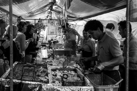 Delft Pasar 1
