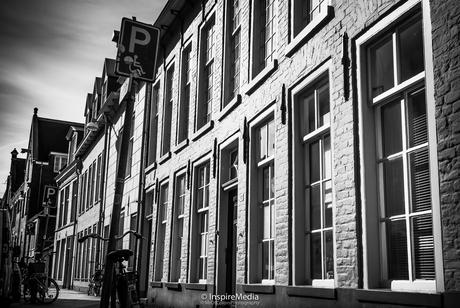 Details of Groningen for InspireMedia