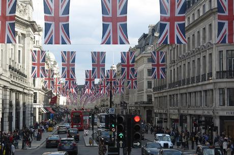 London 2018 .