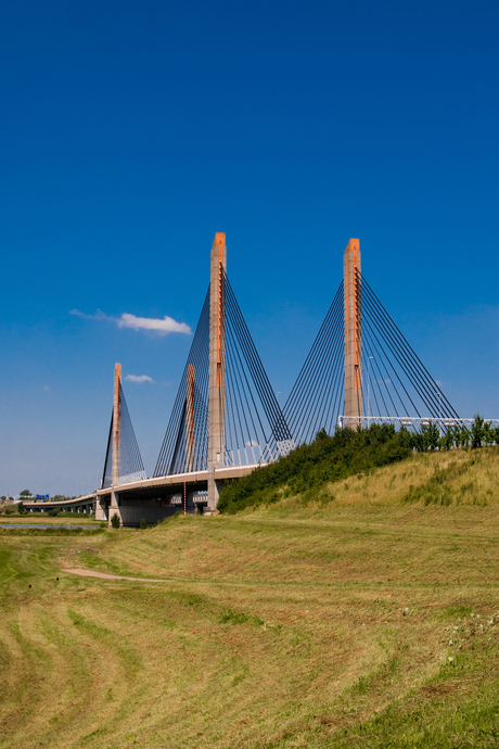 Martinus Nijhof brug