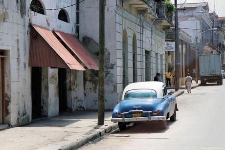 Cuba Klassiek