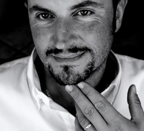 Valentino Smiley Eyes...