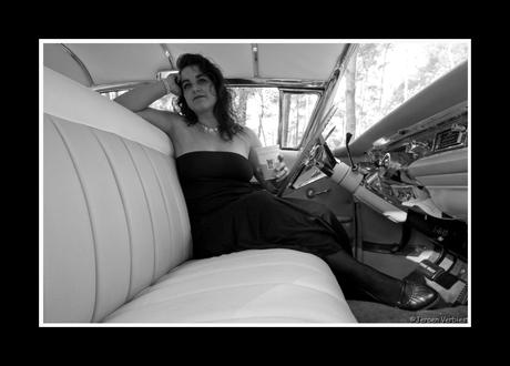 buick1958