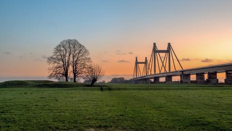 PW-Alexanderbrug