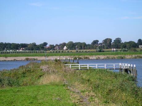 Rondje Amstelmeer 2