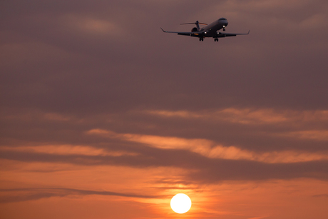 Sunset Aviation