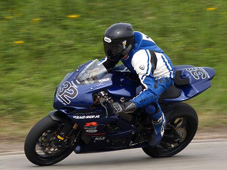ostend motorsport