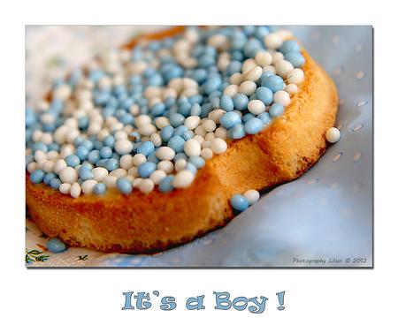 OOIEVAAR BEZOEK - Ik onderbreek mijn Lofoten serie met een mededeling :)  De Ooievaar is op bezoek geweest bij ons dochter. Wij hebben een prachtig kleinzoon erbij ( - foto door Lilian2010 op 23-03-2015 - deze foto bevat: blauw, ooievaar, kleinkind, voorjaar, jongen, geboorte, beschuit, muisjes, bezoek