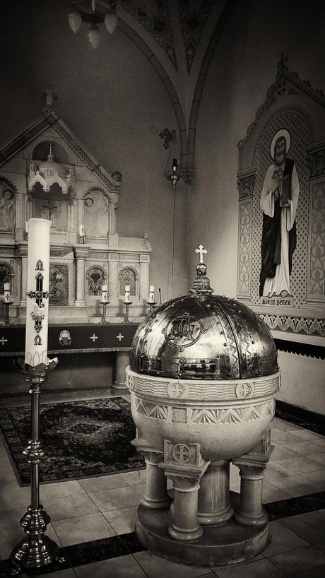 interieur_kerk_Debrecen