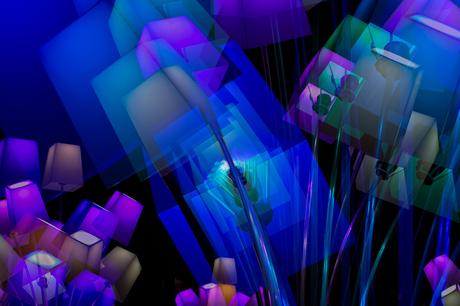 Glow-2012-
