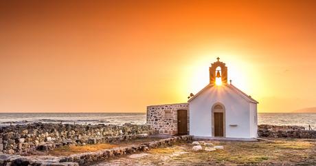 Goodmorning Greece