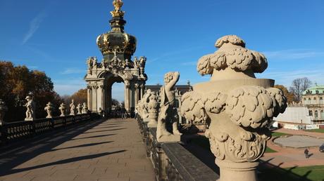 Mooi Dresden