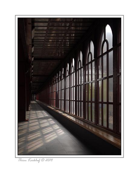 Station Antwerpen (11)