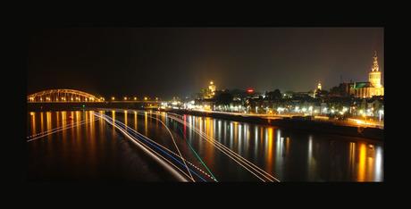 Nachtboten Nijmegen