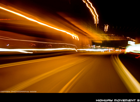 Highway Movement 2