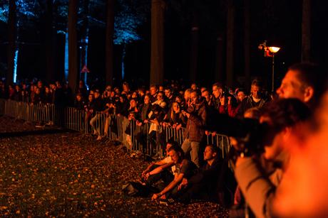 Glow Eindhoven - 2015