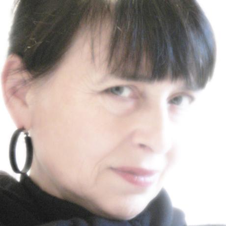 Erna Daalman 2016