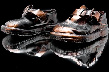 schoenen 2017-07-06 14-17-27